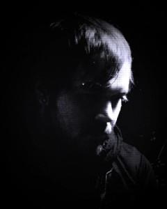 flavioluccisano's Profile Picture