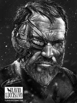 Kano (Mortal Kombat X)