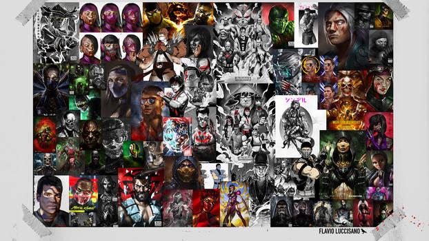 MK Artworks