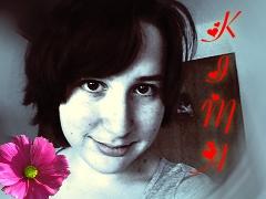 ME '08 by Kima-Neko