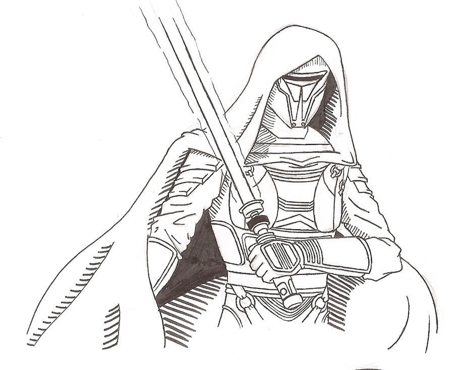 Ezio Auditore 399570640 further Characters as well  together with Design likewise 3005 145. on old cartoon games