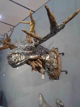 Root Elk