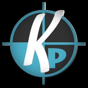 KiLLERdjay2k15's Profile Picture