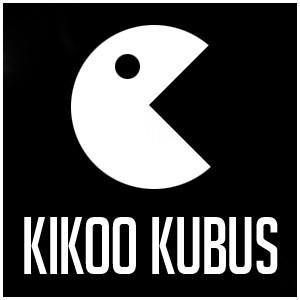 KikooKubus's Profile Picture