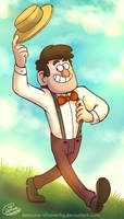 Salesman Stan