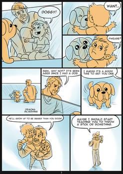 Adopting Sumo - page 3