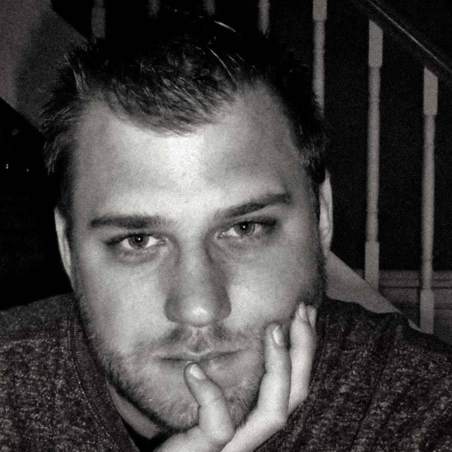 stupidduck's Profile Picture