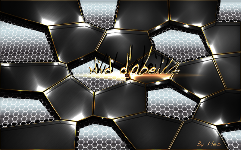wallpaper HD by cooliographistyle