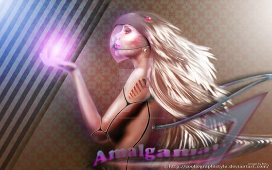 Amalgamate 7.2 by meo