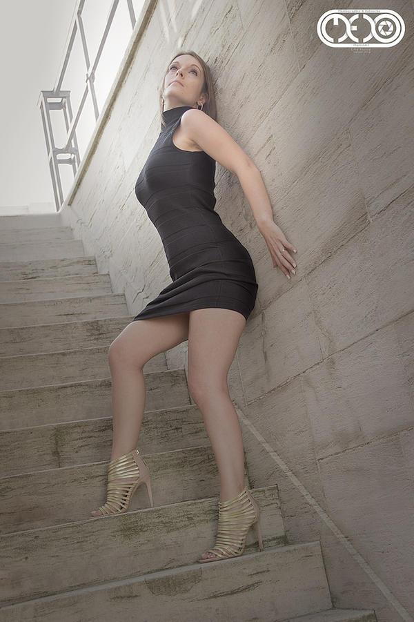 photographe lille model melanie by Meophotographie