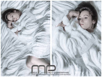 shooting lille by Meophotographie