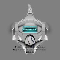 Interface-2018