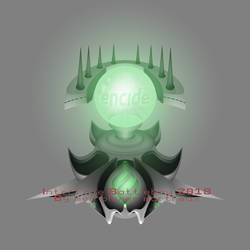 Interface-2018 battlebay