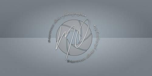 changement de logo et de nom by Meophotographie