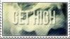 Stamp- get high by xCaliAngexlSTAMPSx