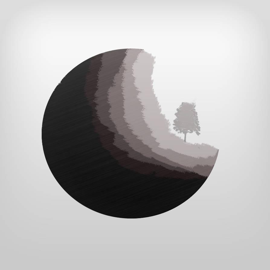 Portal by SirSquirrel99