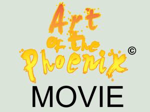 ArtOfThePhoenixMovie's Profile Picture