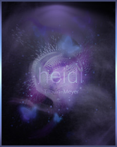 heidiT-M's Profile Picture