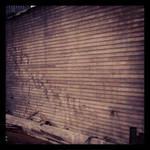 urban decay Vancouver