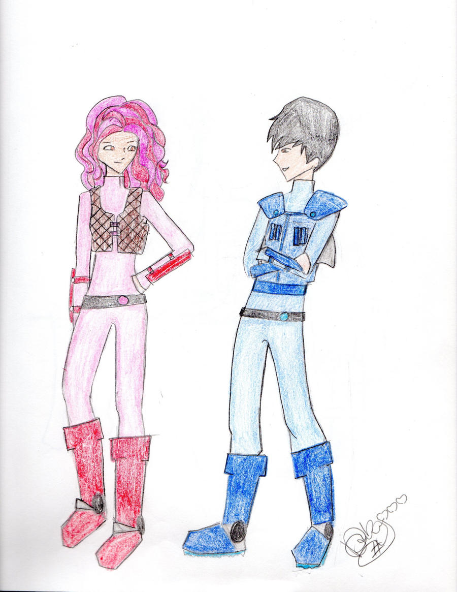 Pictures Of Sharkboy And Lavagirl Drawings Kidskunst Info