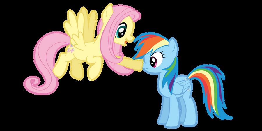 [Bild: fluttershy_boops_rainbow_dash_by_shurtug...4ngotr.png]