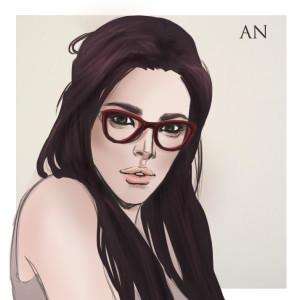 Angela-Narish's Profile Picture