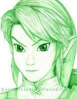 Link by Daniel-Link