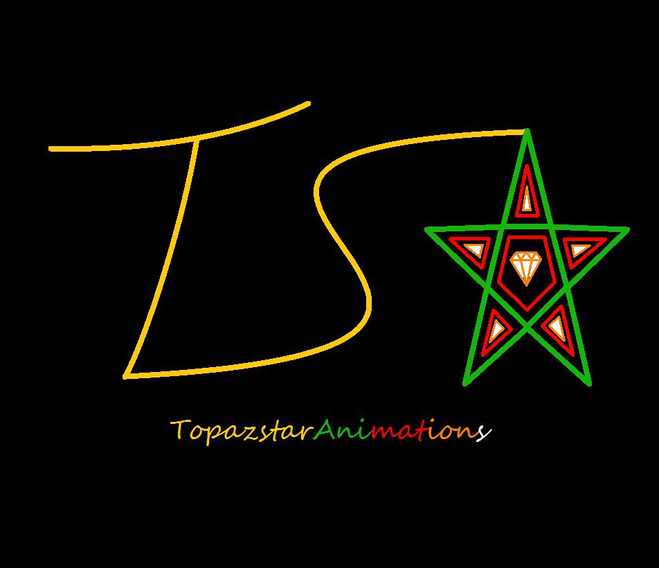 TopazstarAnimations's Profile Picture