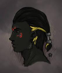 Profile by Skudde-OCs
