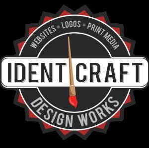 identicraft's Profile Picture