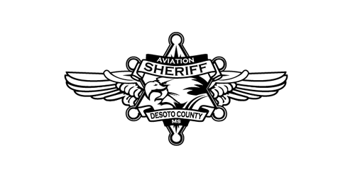 Desoto County Sheriff Aviation Unit by identicraft