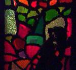 BatB glass window 2