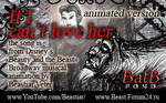 Banner for BatB fan-cartoon