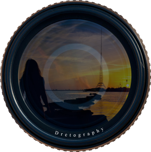 Dretography's Profile Picture