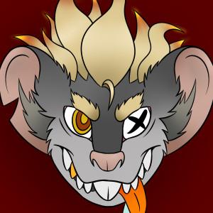 pulchra-mortuus's Profile Picture