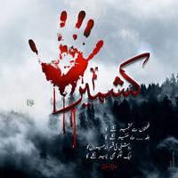 Kashmir DP