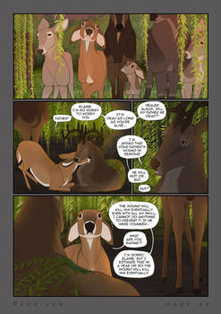 Page 49 | Redriver