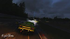 Nrburgring