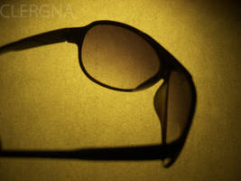 sunglasses by Clergna