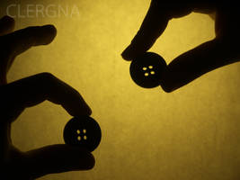 buttons by Clergna