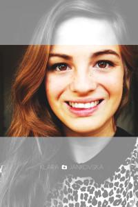 Clergna's Profile Picture