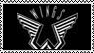 Wings Stamp (Paul McCartney) by TragicalMysteryWar