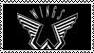 Wings Stamp (Paul McCartney) by TragicalMysteryWar