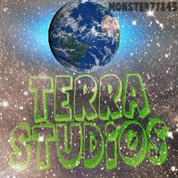 Atmosphere Studios Roblox Roblox Terra Studios Draft 2 By Monster79845rblx On Deviantart