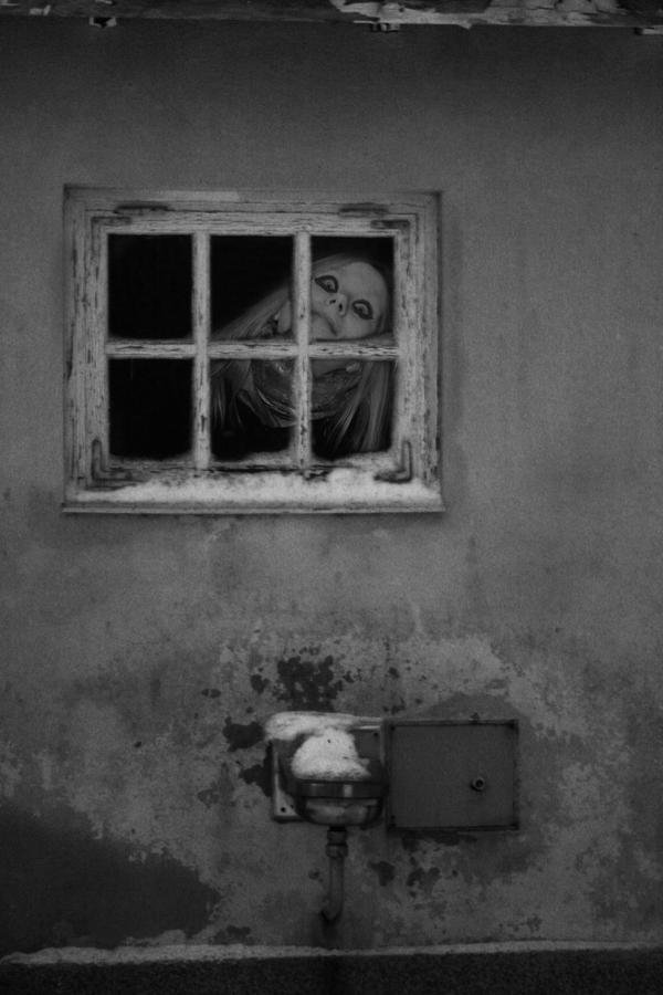 horror by teletubbieland