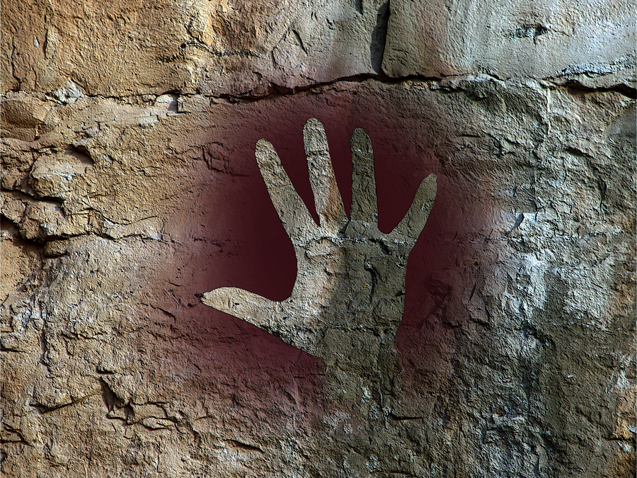 cave_hand_painting_by_strange_art_gallery-d5e1g1m.png