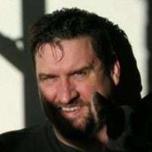Dan-Tocher's Profile Picture
