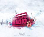 Elmes Edena Radio