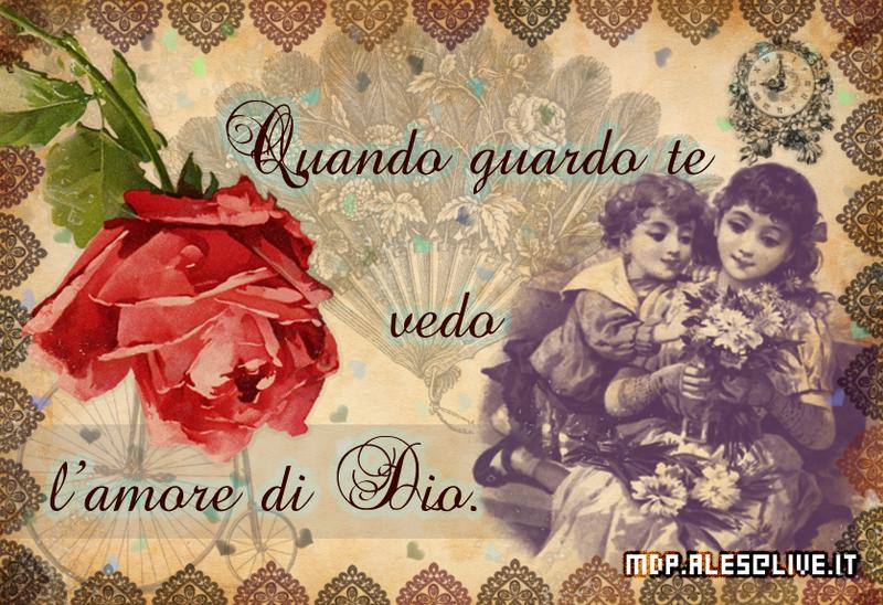 Quando by Pilarina74