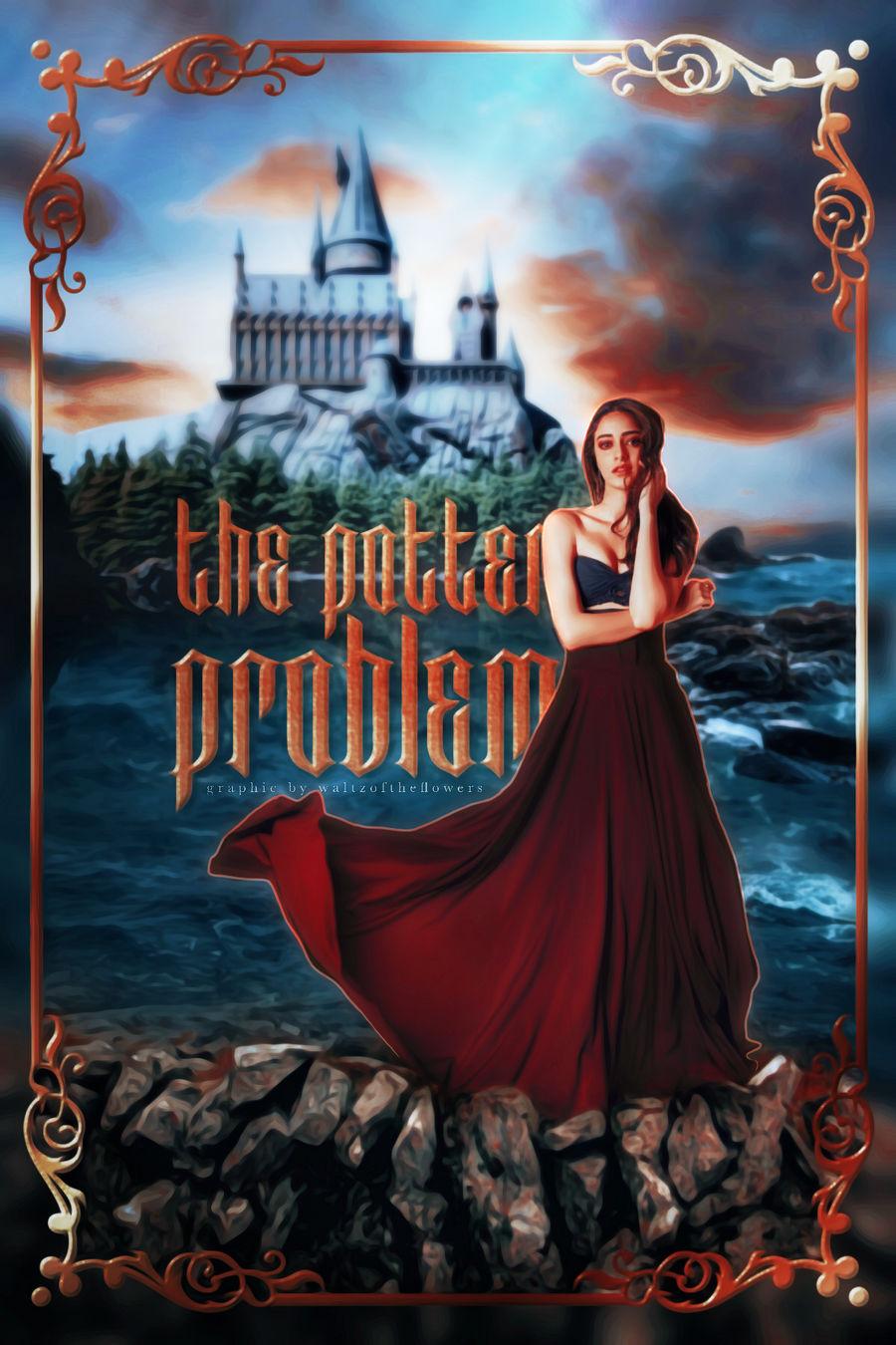 The Potter Problem